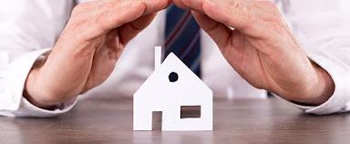 Assurance loyer impayé, faut-il la prendre ?