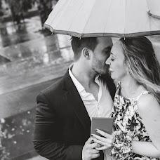 Fotógrafo de bodas Pablo Vega caro (pablovegacaro). Foto del 15.03.2018