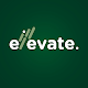 Download elevate 2020 For PC Windows and Mac