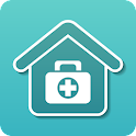Medical Home Care