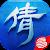 倩女幽魂-国民玄幻 社交旗舰 file APK Free for PC, smart TV Download