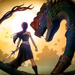 War Dragons 4.36.0+gn