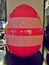 Photo: #Egg269 #TheBigEggHuntNY