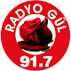 Download Radyo Gül For PC Windows and Mac