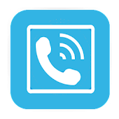 FreeTalk - Phone Calls Free