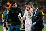 Bizar! Vijf spelers uit La Liga geschorst voor de openingsspeeldag, dan weer niet en nu tóch wel!