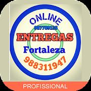 Online Entregas - Profissional