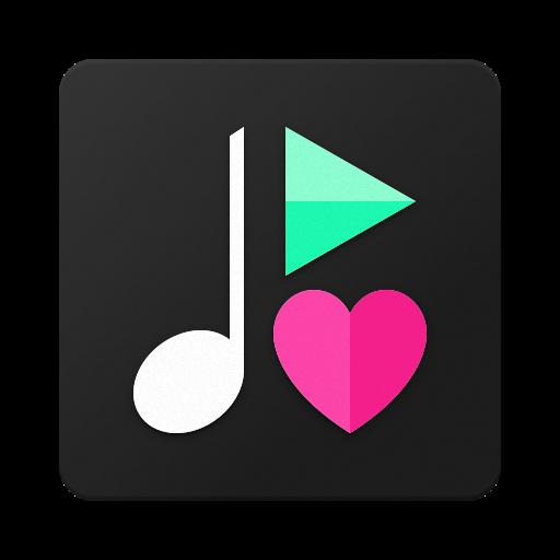 Zvooq ▶ Turn ♫ Music ❤ On ★ (app)