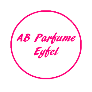 Download Ab Parfume Eyfel Apk Latest Version App For Android Devices