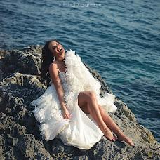 Wedding photographer Nikola Segan (nikolasegan). Photo of 23.06.2017