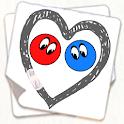 Love Balls icon