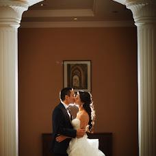 Wedding photographer Ulugbek Dzhuraev (Djuraevstudio). Photo of 26.04.2014