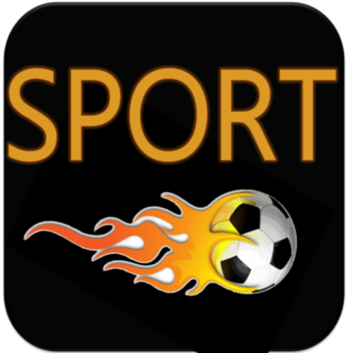 The Sport Games
