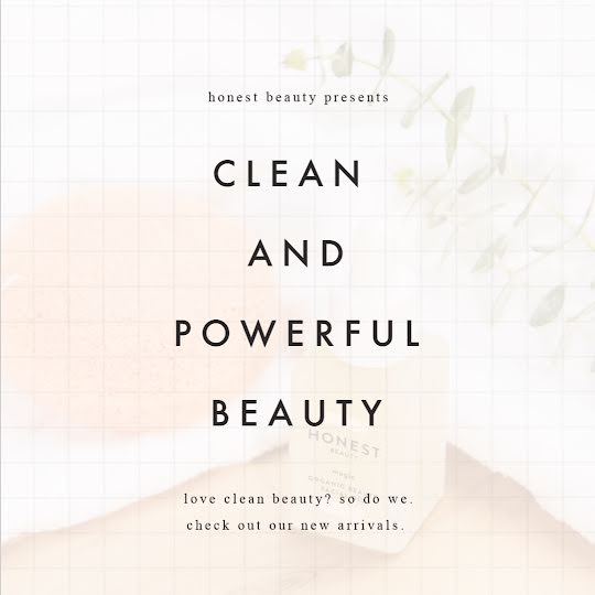 Clean & Powerful - Instagram Post Template