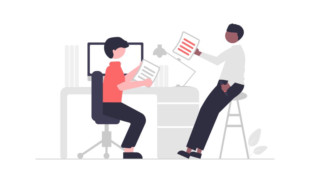 Betrek het hele team bij het selecteren van een projectmanagement tool