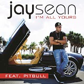 I'm All Yours (feat. Pitbull)