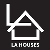 LA Houses for Sale