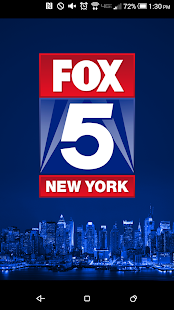 FOX5NY- screenshot thumbnail