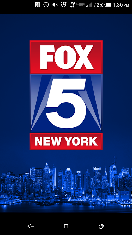 FOX5NY- screenshot
