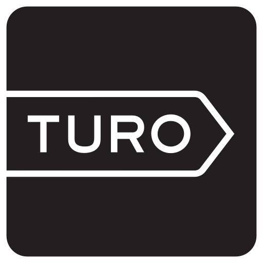 Turo - Rent Better Cars 旅遊 App LOGO-硬是要APP