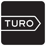 Turo - Better Than Car Rental Icon
