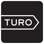 9.  Turo - Better Than Car Rental