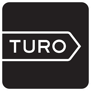 Turo - Rent Better Cars