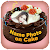 Name Photo On Cake file APK for Gaming PC/PS3/PS4 Smart TV