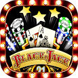 Slots Hollywood Casino Buffet