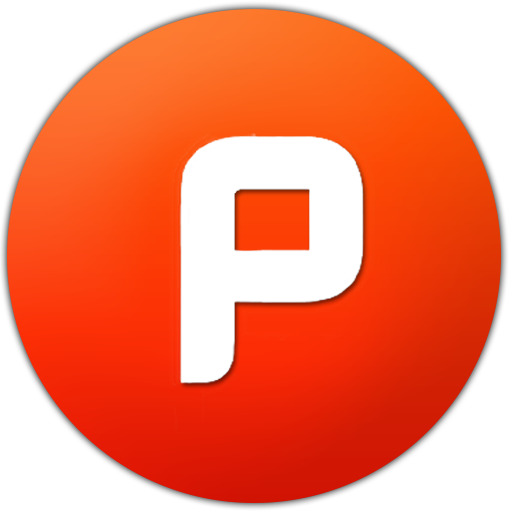 Guide Vpn Psiphon Pro 2017