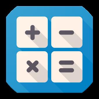 Calculadora para Paypal (fees)