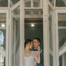 Wedding photographer Regina Avramova (Veter8). Photo of 25.10.2016
