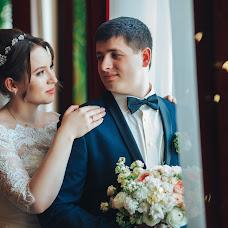 Wedding photographer Saviovskiy Valeriy (Wawas). Photo of 23.06.2017