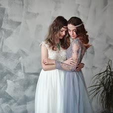Wedding photographer Andrey Chupret (ActiveLink). Photo of 06.04.2017