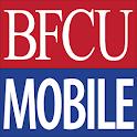 BFCU Mobile icon
