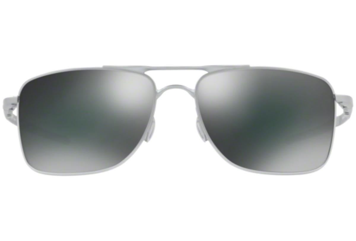 4f016bf314 Buy OAKLEY 4124 5717 412407 Sunglasses