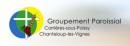 photo de Groupement paroissial de Carrières - Chanteloup