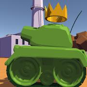 TANKS WAR 1.0