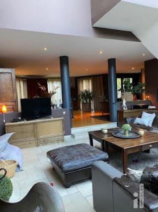 Vente maison 12 pièces 354 m2
