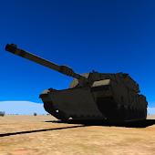 Hunting Ground: Tank Elite
