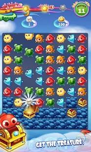 Fish Smasher