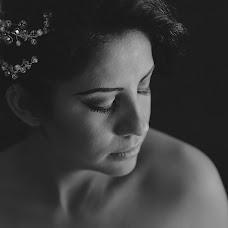 婚礼摄影师Jorge Pastrana(jorgepastrana)。10.07.2014的照片