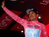 Giro: l'étape pour Haga, Campenaerts et De Gendt frustrés,  Roglic sur le podium
