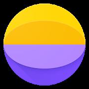 GNW Icons for Chronus