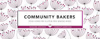 Community Bakers logo