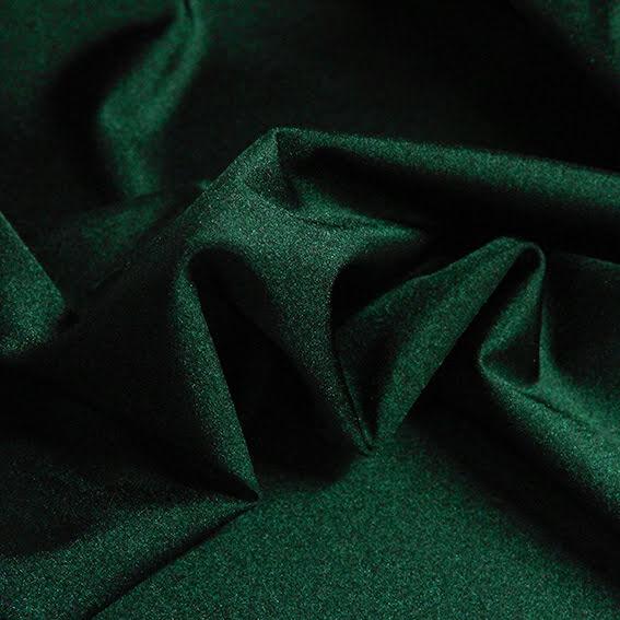 Badlycra - mörkgrön