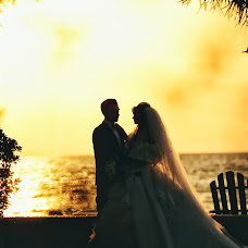 Wedding photographer Irakli Lafachi (lapachi). Photo of 19.10.2018