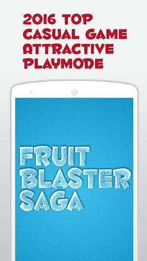 玩免費休閒APP|下載フルーツブラスト佐賀 app不用錢|硬是要APP