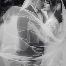 Wedding photographer Duong kien Nguyen (halley). Photo of 25.04.2018