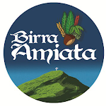 Logo for Birra Amiata